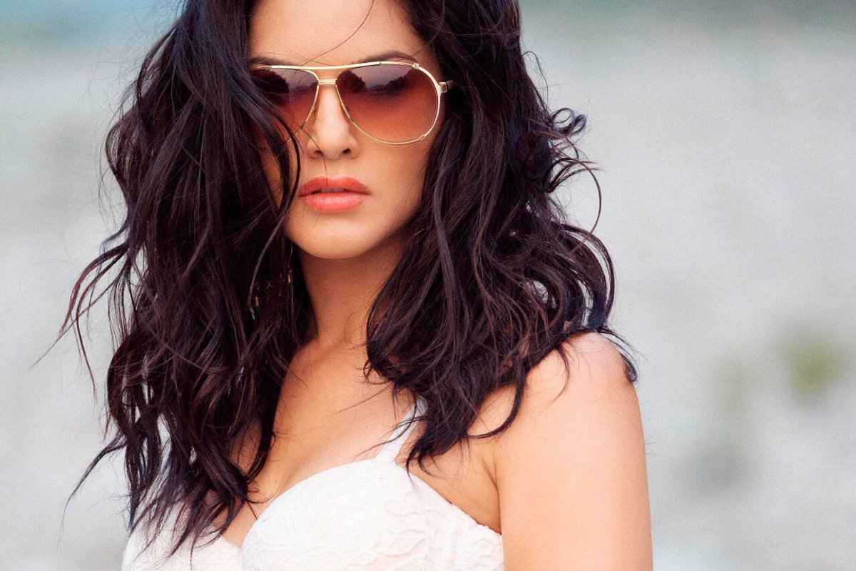 10 Facts about Sunny Leone, Whom you do not know