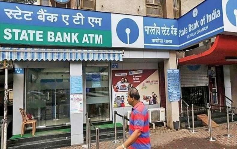 The checkbook of these six banks of SBI will be completed by September 30
