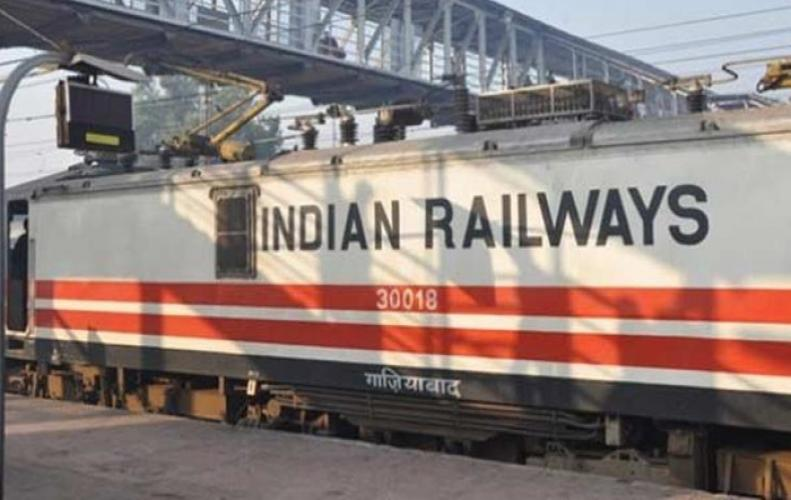Railways have changed these 5 rules, which will not be known if it is difficult