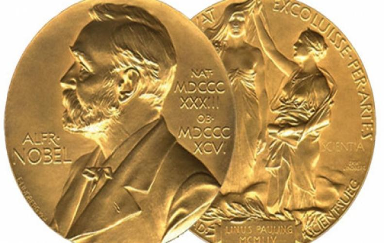 This biggest mistake in the history of Nobel Prize can not be compensated