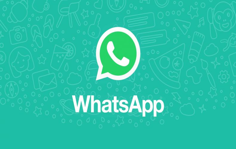 Whatsapp launches new app, know what's special