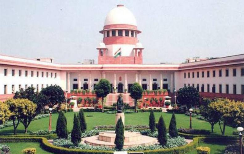 Sex With Minor Wife Will be Punishable and Treated as Rape, Supreme Court