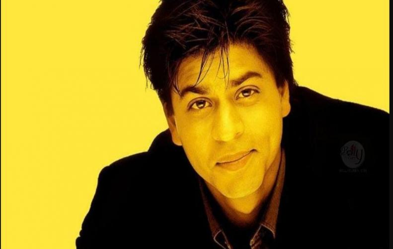 What do Bollywood stars say about King khan