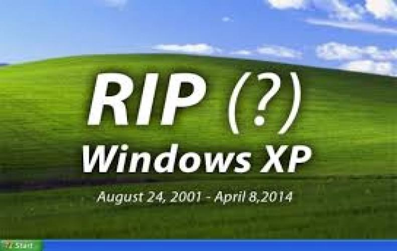 Windows iconic wallpaper Bliss will  have a sequel