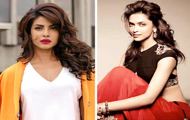 BOLLYWOOD DIVA'S TO INVITED TO THE ELLEN'S SHOW