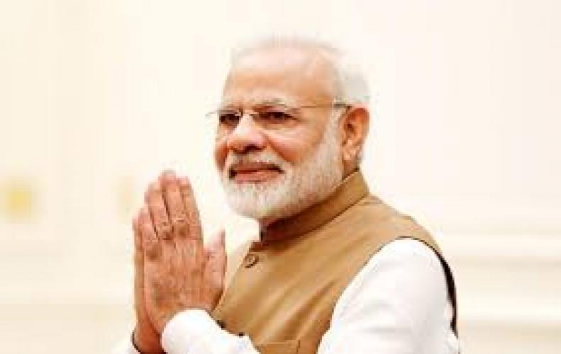 Will BJP Lose this Election   The Bharatiya Janata Party vijay rath seemed Unstoppable
