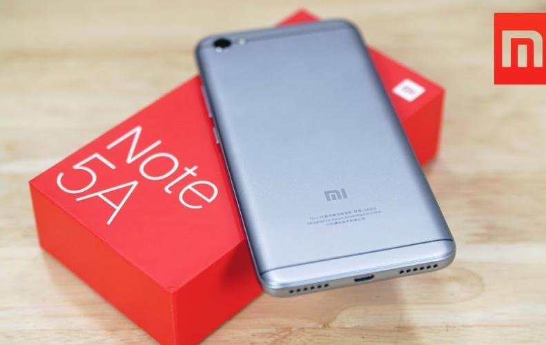 Redmi A5 Specs And 8 Days Long Battery Juice !!