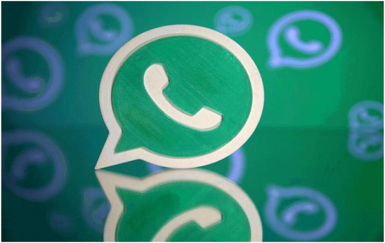 Now you can play youtube videos on whatsapp chat with Iphone