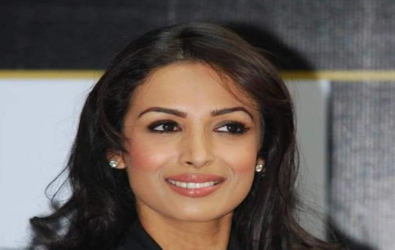 even film stars have a backup plan sussane bipasha malika