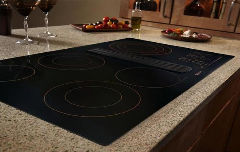 Top 5 induction cooktops of 2017