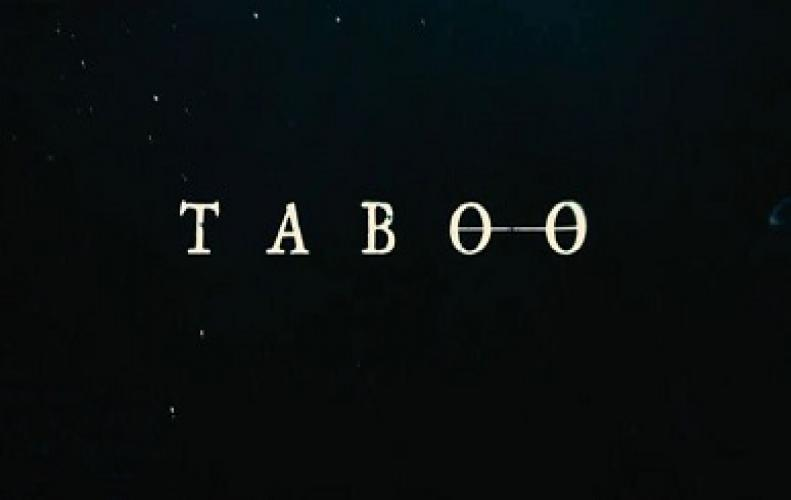 TABOO THAT CAN GIVE YOU CHILLS(EATING THE DEAD, HURTING THEMSELVES)