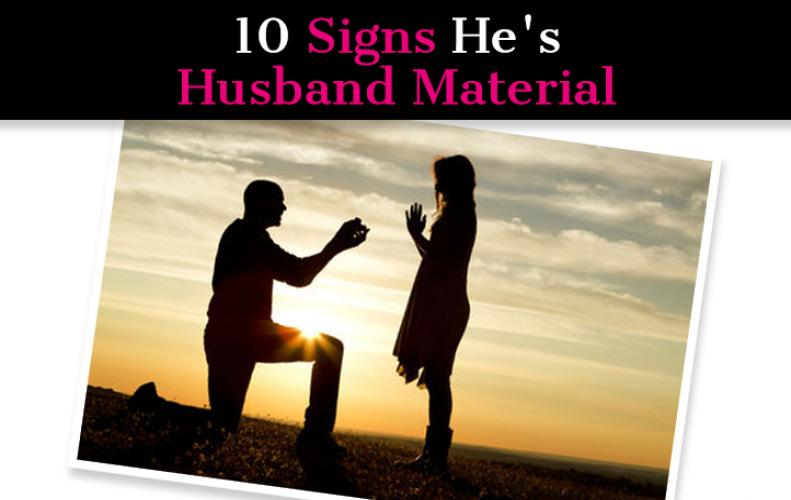 Top 10 Signs She Deeply Loves You