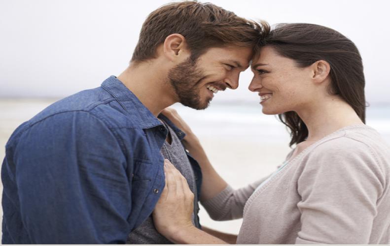 Major benefits of online dating