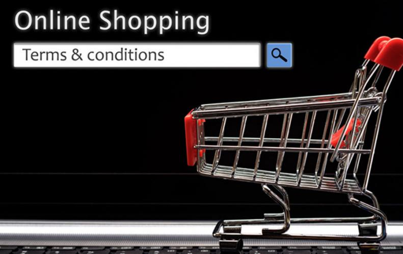 Why do you need to pay heed to an image of your e-commerce store?