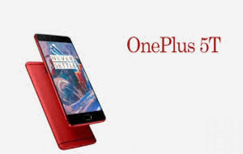 Indisputably OnePlus took full notice to Details