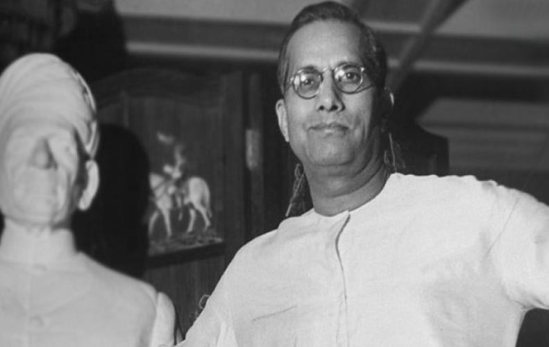 Ghanshyam Das Birla | A True Business Man From India