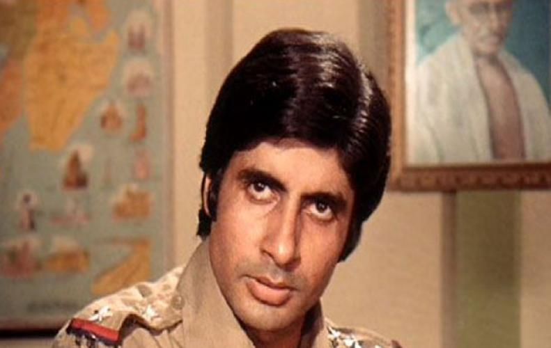 Rare and Unknown facts about Amitabh Bachan house