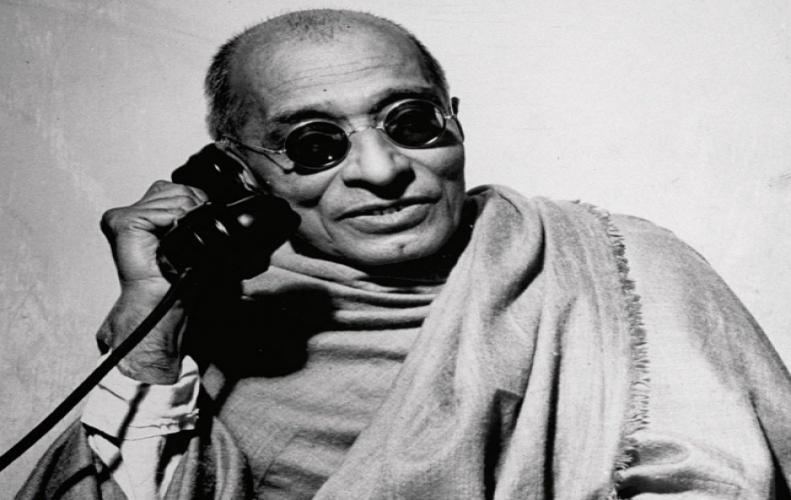 Rajagopalachari First Indian Governor of India