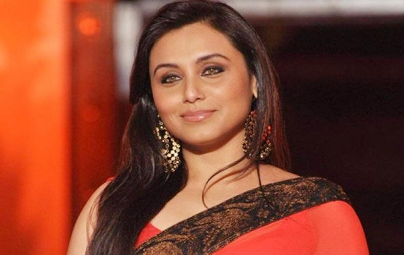 Rani Mukherjee all set to come back with her new movie Hichki