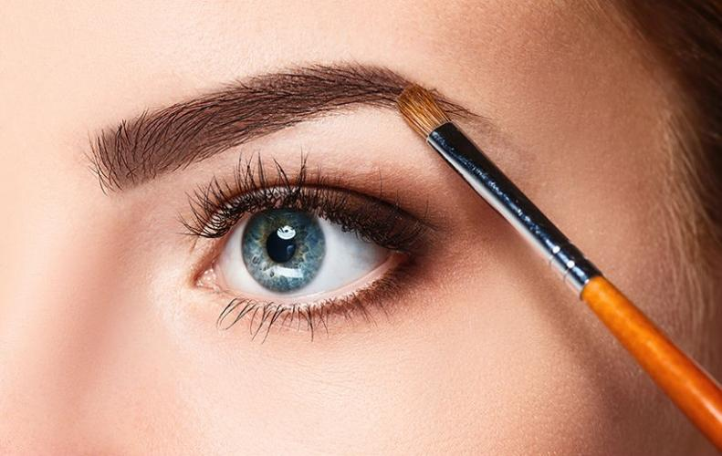 How to do your eyebrows the way you want |   Get the perfect brows by following these tips.