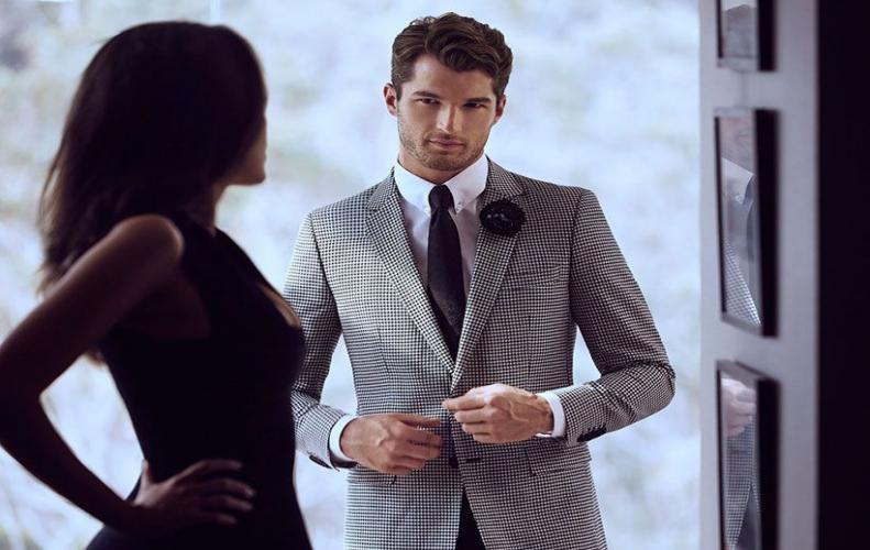 Tips to remember while choosing a good cocktail attire