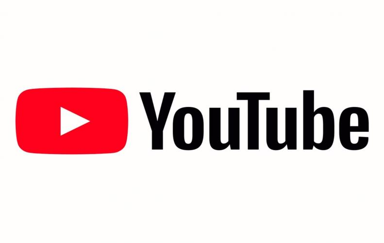 YouTube challenges that you can enjoy   A news for youtubers