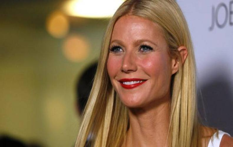 Gwyneth Paltrow's website Goop promoting a $135 coffee enema and what science says about it;