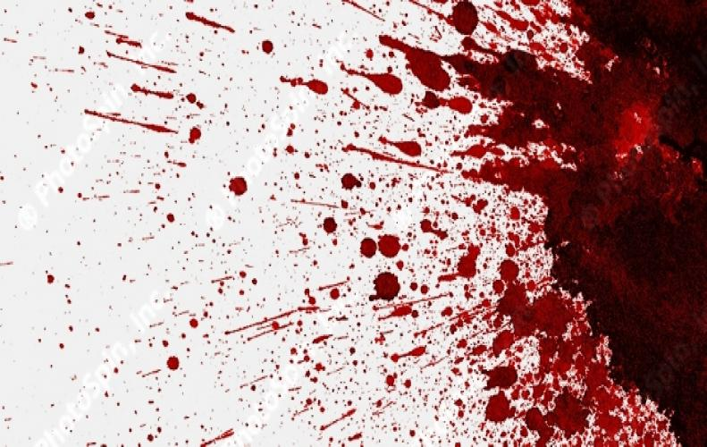 How to make fake blood?