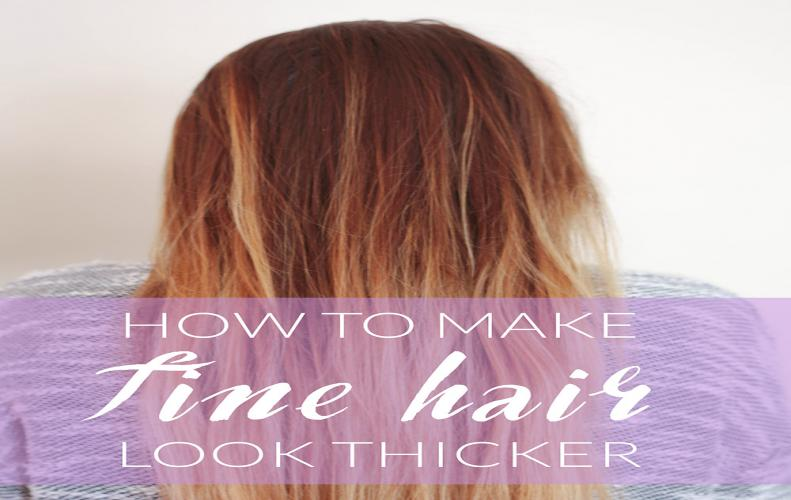 Hair Texturizer: What Is It & How Does It Works