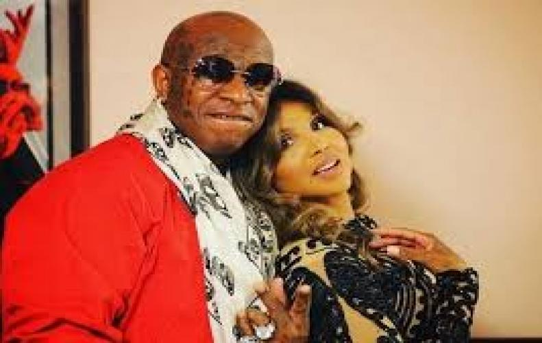 Toni Braxton and Birdman are going to get wed publicly soon, as pair confirmed it