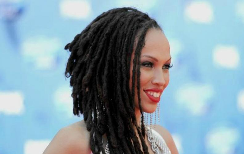 What Does Locs Means? And How To Detangle It?