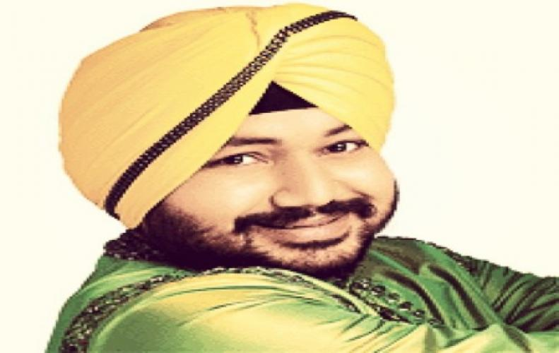 Daler Mehndi detained and Jailed for human Trafficking case gets bail.
