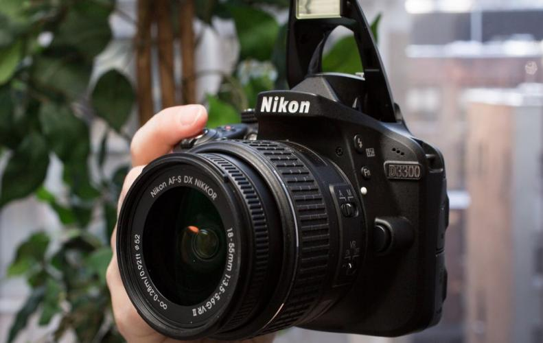 Top Digital Cameras: Every Shot will be Perfect