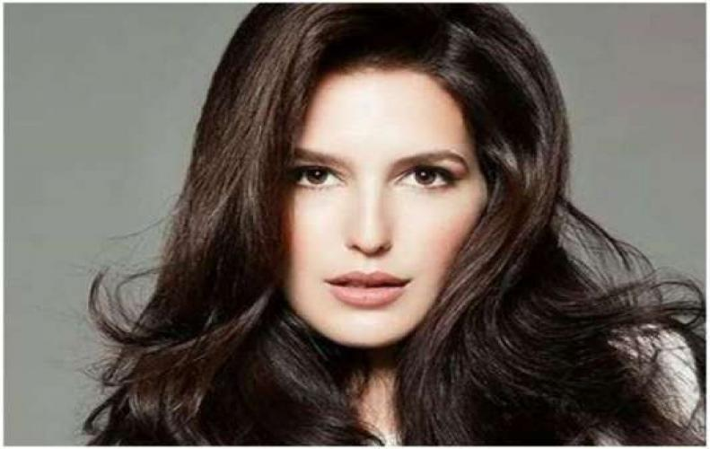 Kat's Sister Isabelle entering Bollywood as leading lady with Sooraj Pancholi starrer Time to Dance.