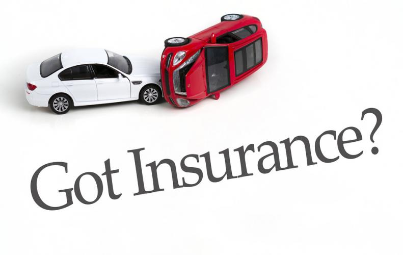 How to Find Car Insurance Policy that Suits You Best: A Buying Guide