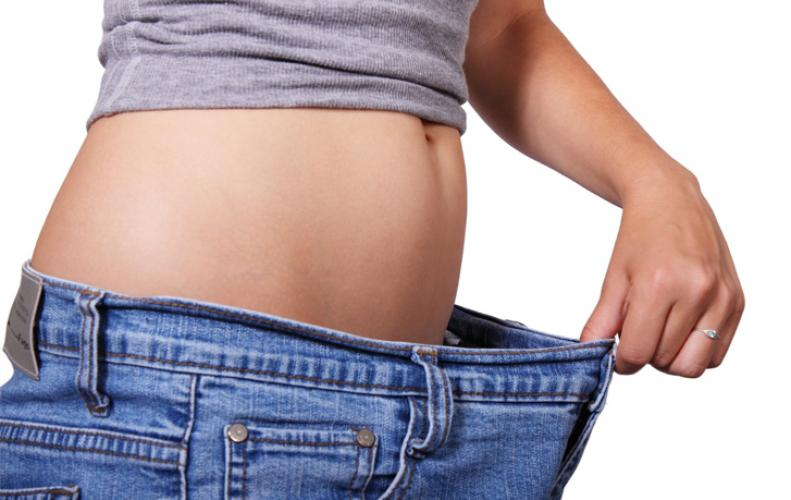 Reasons for sudden weight loss a guide you must know.