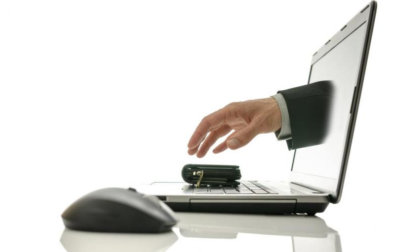 Best Remote Desktop Software List | You'll Amaze To Use