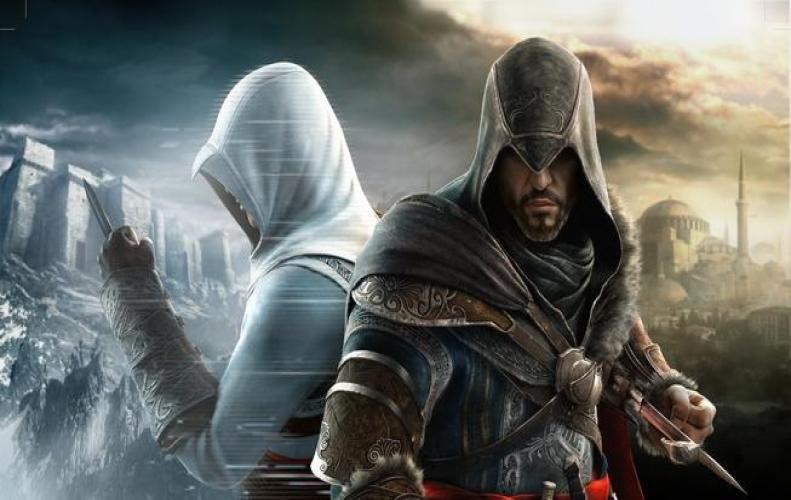 Assassin's Creed Game Free Download for Android: The Complete Procedure