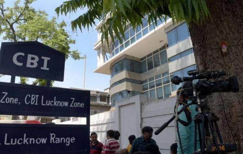 Unnao rape case: CBI arrests BJP MLA Kuldeep Singh Sengar