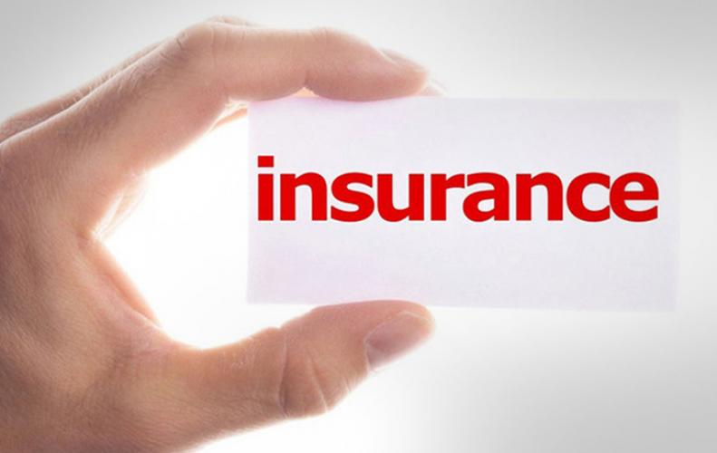 Best term plan in the Market   Top 5 Best Term Insurance Plans in India 2018
