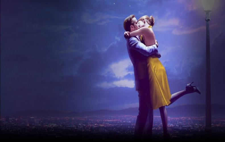 La La Land Quotes | Inspired By Life