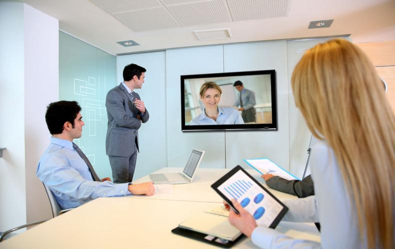 Video Conferencing Facilities | Best Tools for Video Conferencing in 2018