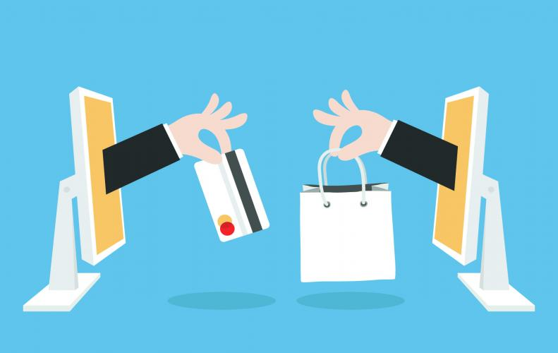 E Commerce Companies in USA   Top 10 Online Shopping Businesses
