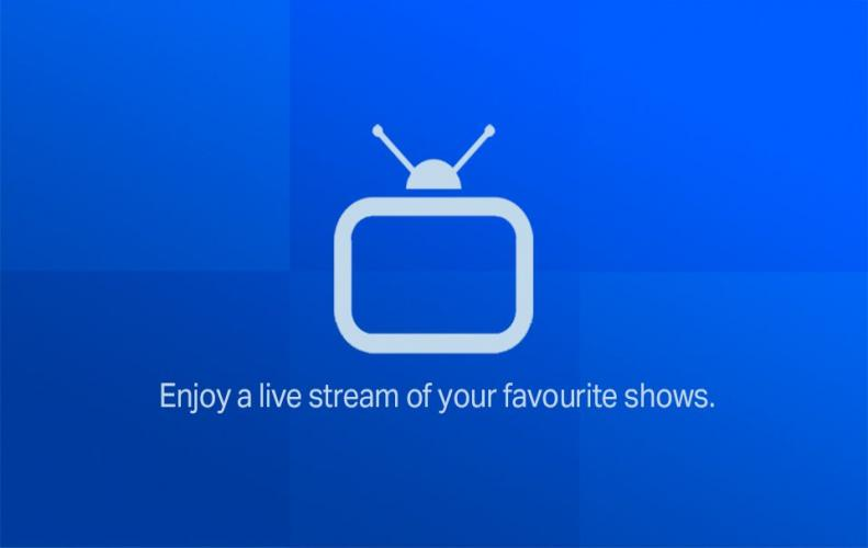 Watch Telugu TV Channels Live Online Free Streaming