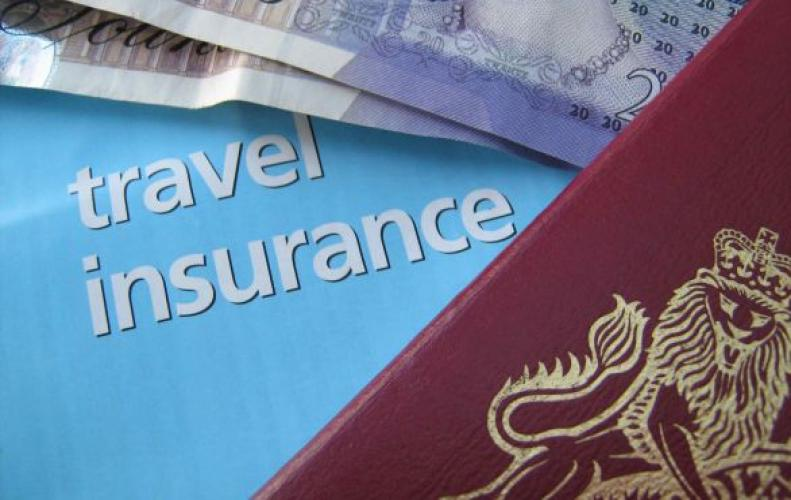 Travel insurance & Expat travel Insurance | A guide to know while traveling