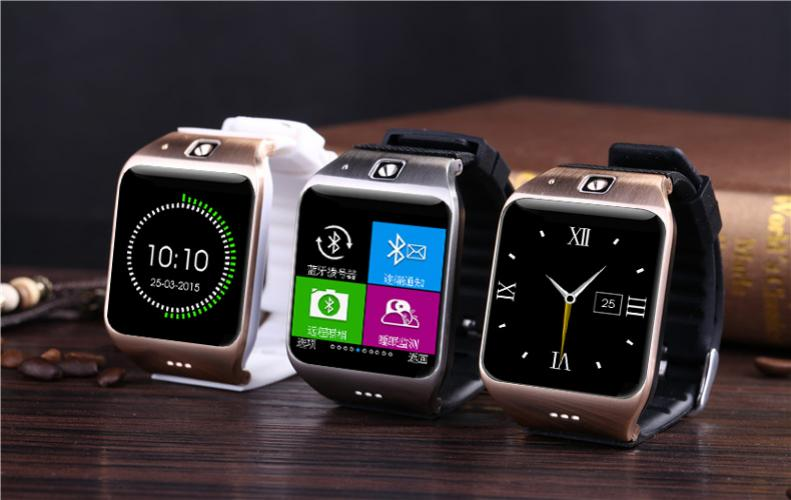 Best Smartwatch of 2018 | The List of Amazing Smartwatches Available till Date