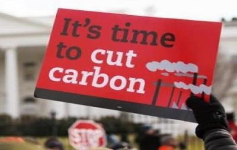 Carbon Credits: A comprehensive knowledge guide every one must know.