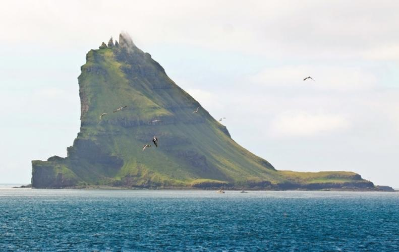 Most Beautiful Islands in the World, who are pocket friendly To Live and Explore