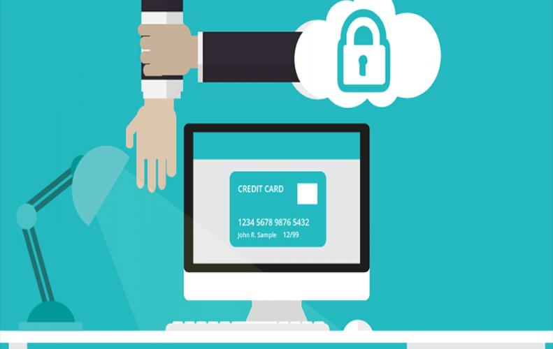 Best VPN Service Providers in order to Get the Top-Notch Security for Your Data