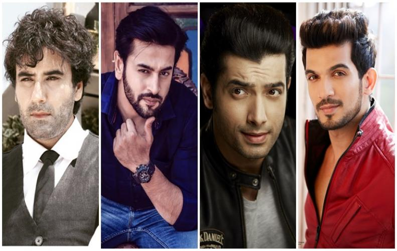Meet These TV Stars Who Runs Their Own Business Apart From Acting